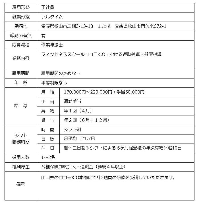 作業療法士(松山).JPG