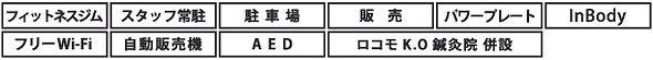 高松十川機能2.jpg