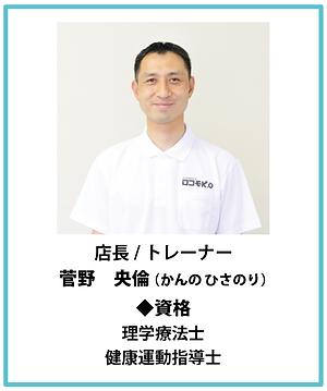 市原五井_菅野店長.PNG