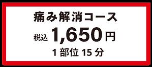 痛み解消コース.png