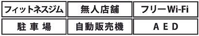 王喜機能1.jpg