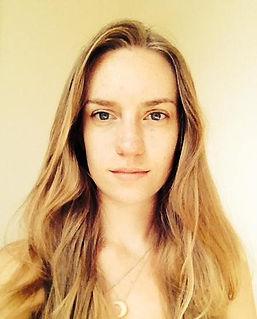 Kaela's Headshot.jpg