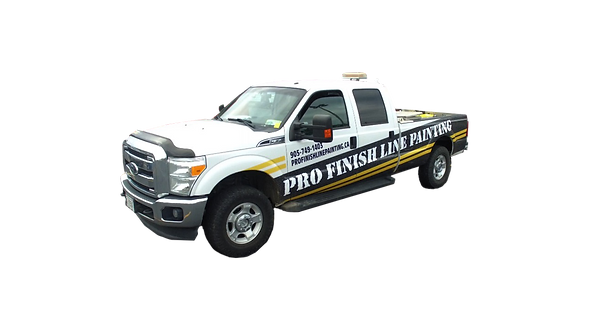 Pick-Up Truck Insert Logo.png.png