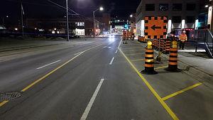 Construction Traffic Flip.jpg