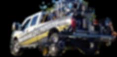 RoadPak Truck Logo.png