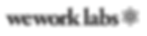 [PNG] Labs Logo_Black.png