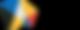 StarRocket Logo-橫.png