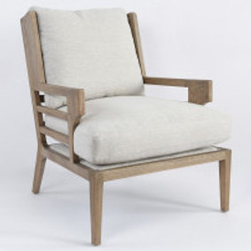 Nancy Accent Chair