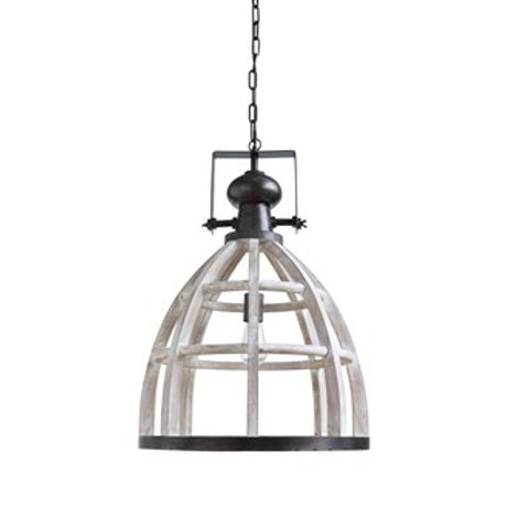 Monte Hanging Pendant Light