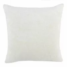 Oliver Luxury Chenille Pillow