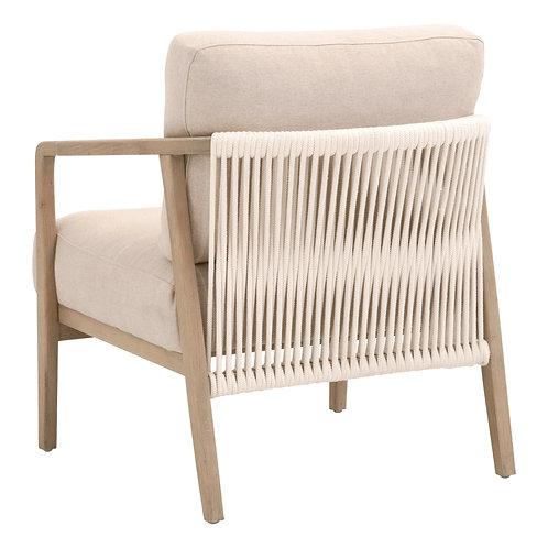 Naples Accent Chair