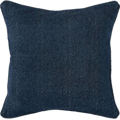 Fresno Indigo Pillow