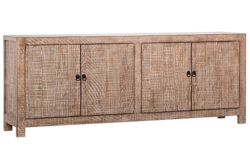 Patty Cabinet