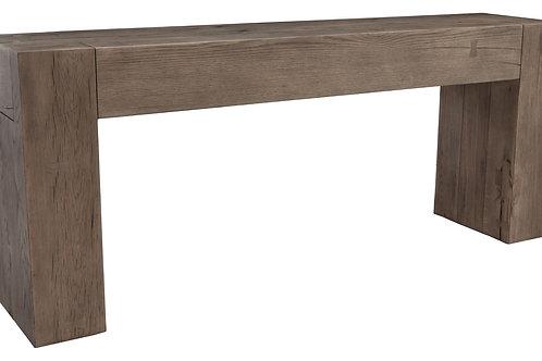 Briggs Console Table