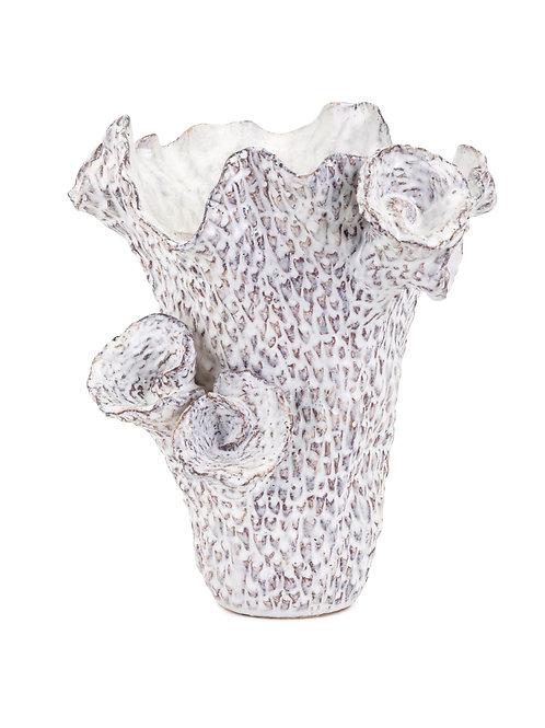 Ocean Life Vase