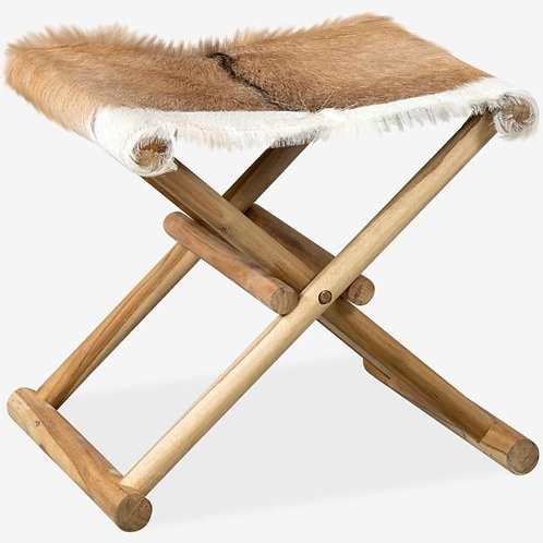 Nolan Natural Stool