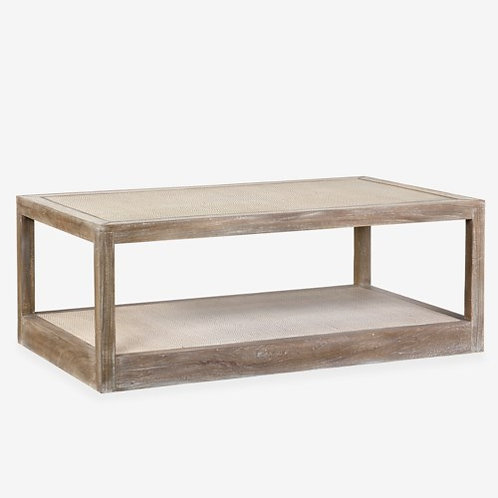 Wylie Coffee Table