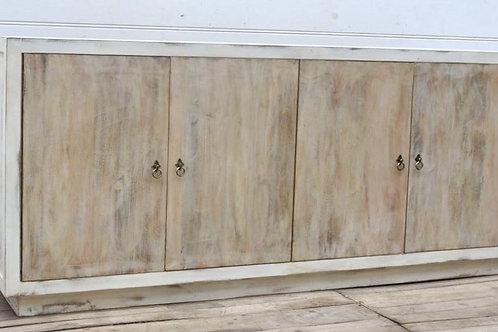 Boardwalk Cabinet
