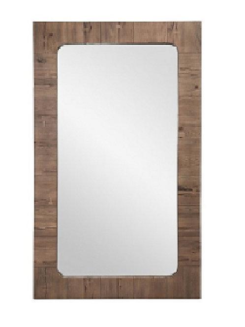 Lauren Floor Mirror