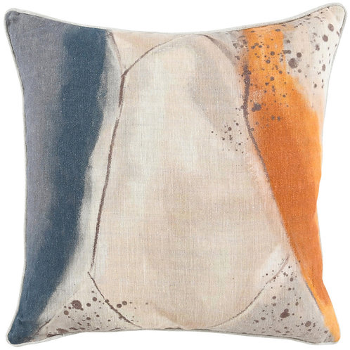 Jordanna Multi Pillow