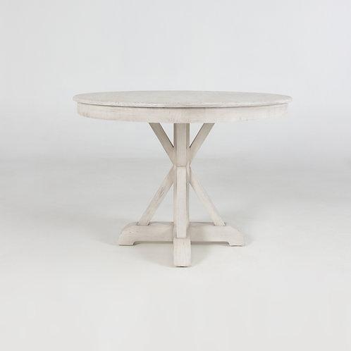 "Hazel 42"" Dining Table"