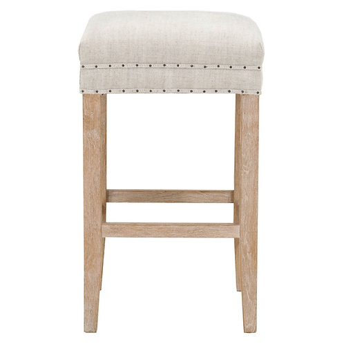 Reese Counter Stool