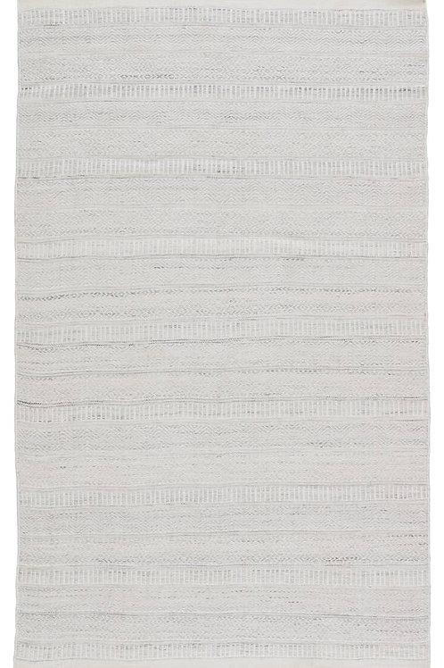 Penrose indoor/outdoor rug -navy