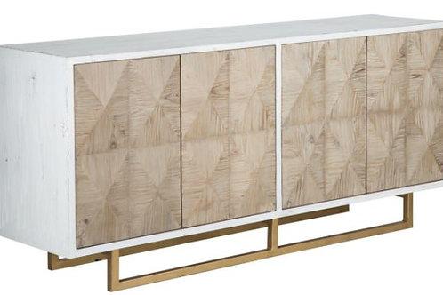Banoosh Prism Cabinet