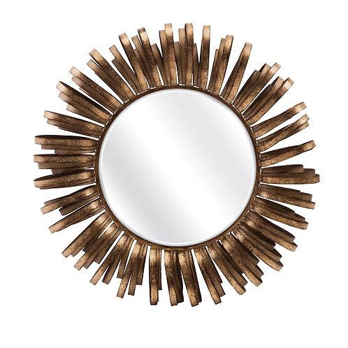 Taylor Wall Mirror