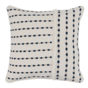 Dottie Down Blend Pillow