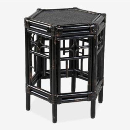 Turner Table