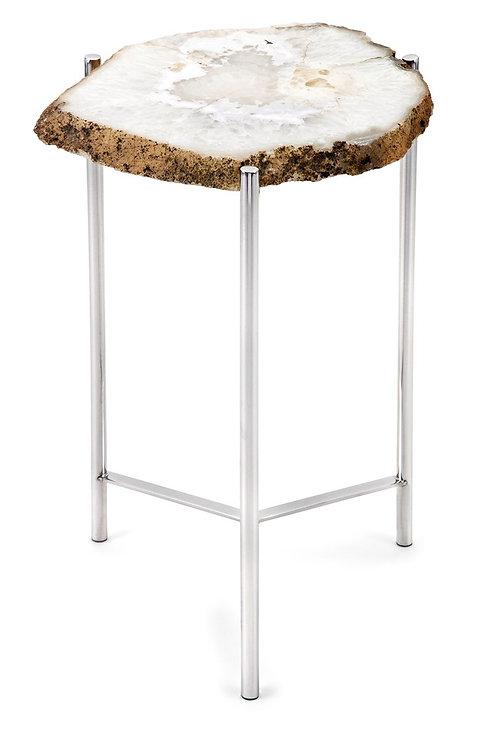 Ann Table