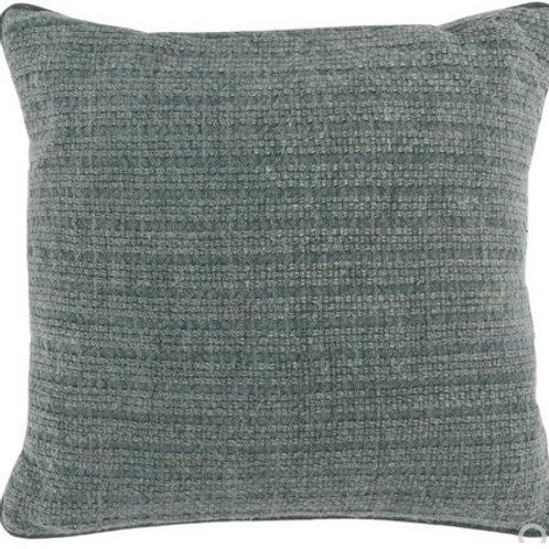 Everglade Textured Pillow