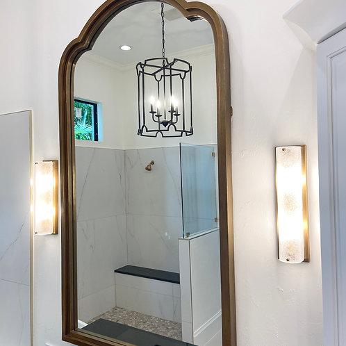 Lange Mirror