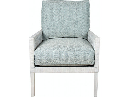 Renee Occasional Chair