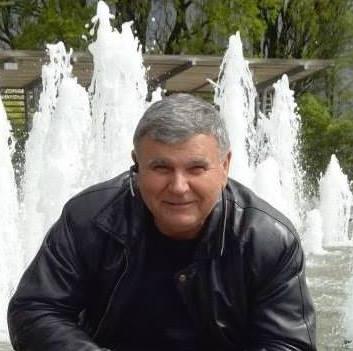 Varga István