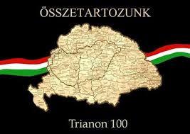 Trianon 100.jpg