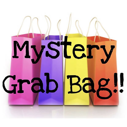 mystery-grab-bag.jpg