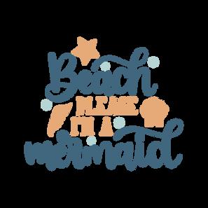 Beach_please_im_a_mermaid_6374.png