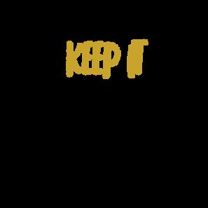 Keep It Simple SVG Cut File.Png