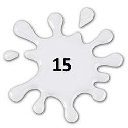 15.png