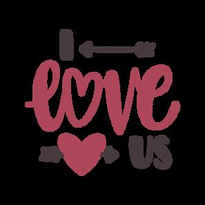 I_love_us_6010.png