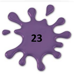 23.png