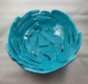 family bowl 1.jpg