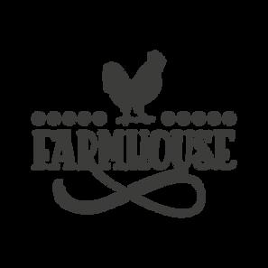 Farmhouse_6094.png