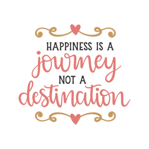 Happiness_is_a_journey_not_a_destination_0017.png