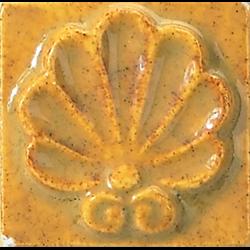 Prairie Gold