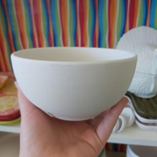 Large Rice Bowl $28
