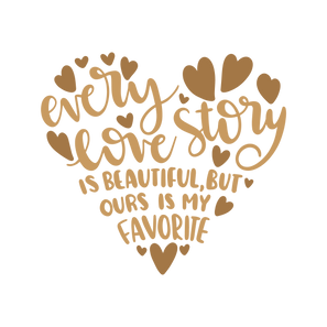 Every_love_story_is_beautiful_0004.png
