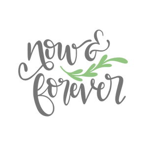 Now_and_forever_0014.png